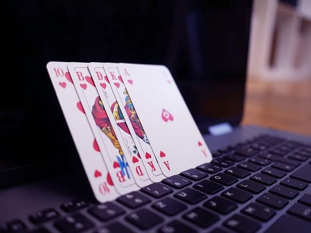 online poker 4518185 640